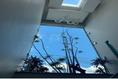 Foto de casa en venta en boulevard nuevo hidalgo 190, geovillas de nuevo hidalgo, pachuca de soto, hidalgo, 10194916 No. 15