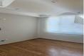 Foto de casa en venta en boulevard nuevo hidalgo 190, geovillas de nuevo hidalgo, pachuca de soto, hidalgo, 10194916 No. 16