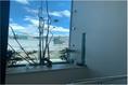 Foto de casa en venta en boulevard nuevo hidalgo 190, geovillas de nuevo hidalgo, pachuca de soto, hidalgo, 10194916 No. 19