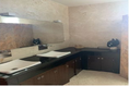 Foto de casa en venta en boulevard nuevo hidalgo 190, geovillas de nuevo hidalgo, pachuca de soto, hidalgo, 10194916 No. 20