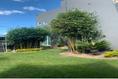 Foto de casa en venta en boulevard nuevo hidalgo 190, geovillas de nuevo hidalgo, pachuca de soto, hidalgo, 10194916 No. 23