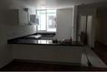 Foto de departamento en venta en boulevard nuevo hidalgo 192, geovillas de nuevo hidalgo, pachuca de soto, hidalgo, 10056030 No. 02