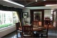 Foto de casa en venta en boulevard nuevo hidalgo 179, geovillas de nuevo hidalgo, pachuca de soto, hidalgo, 10194987 No. 17