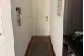 Foto de departamento en venta en boulevard nuevo hidalgo 159, geovillas de nuevo hidalgo, pachuca de soto, hidalgo, 10056030 No. 14