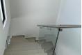Foto de casa en venta en boulevard nuevo hidalgo 204, geovillas de nuevo hidalgo, pachuca de soto, hidalgo, 9936299 No. 07