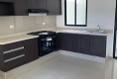 Foto de casa en venta en boulevard nuevo hidalgo 204, geovillas de nuevo hidalgo, pachuca de soto, hidalgo, 9936299 No. 22