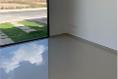 Foto de casa en venta en boulevard nuevo hidalgo 204, geovillas de nuevo hidalgo, pachuca de soto, hidalgo, 9936299 No. 23