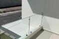 Foto de casa en venta en boulevard nuevo hidalgo 204, geovillas de nuevo hidalgo, pachuca de soto, hidalgo, 9936299 No. 24