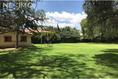 Foto de casa en venta en boulevard nuevo hidalgo 206, geovillas de nuevo hidalgo, pachuca de soto, hidalgo, 10194987 No. 02