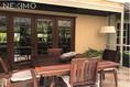 Foto de casa en venta en boulevard nuevo hidalgo 206, geovillas de nuevo hidalgo, pachuca de soto, hidalgo, 10194987 No. 04