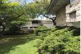 Foto de casa en venta en boulevard nuevo hidalgo 206, geovillas de nuevo hidalgo, pachuca de soto, hidalgo, 10194987 No. 11