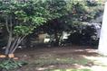 Foto de casa en venta en boulevard nuevo hidalgo 206, geovillas de nuevo hidalgo, pachuca de soto, hidalgo, 10194987 No. 12