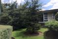 Foto de casa en venta en boulevard nuevo hidalgo 206, geovillas de nuevo hidalgo, pachuca de soto, hidalgo, 10194987 No. 13