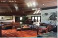 Foto de casa en venta en boulevard nuevo hidalgo 206, geovillas de nuevo hidalgo, pachuca de soto, hidalgo, 10194987 No. 15