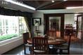 Foto de casa en venta en boulevard nuevo hidalgo 206, geovillas de nuevo hidalgo, pachuca de soto, hidalgo, 10194987 No. 17