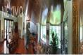 Foto de casa en venta en boulevard nuevo hidalgo 206, geovillas de nuevo hidalgo, pachuca de soto, hidalgo, 10194987 No. 20