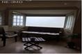 Foto de casa en venta en boulevard nuevo hidalgo 206, geovillas de nuevo hidalgo, pachuca de soto, hidalgo, 10194987 No. 25