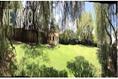 Foto de casa en venta en boulevard nuevo hidalgo 221, geovillas de nuevo hidalgo, pachuca de soto, hidalgo, 10194987 No. 01