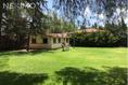 Foto de casa en venta en boulevard nuevo hidalgo 221, geovillas de nuevo hidalgo, pachuca de soto, hidalgo, 10194987 No. 03