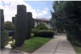 Foto de casa en venta en boulevard nuevo hidalgo 221, geovillas de nuevo hidalgo, pachuca de soto, hidalgo, 10194987 No. 10