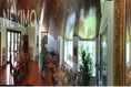 Foto de casa en venta en boulevard nuevo hidalgo 221, geovillas de nuevo hidalgo, pachuca de soto, hidalgo, 10194987 No. 20