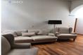 Foto de casa en venta en boulevard nuevo hidalgo 221, geovillas de nuevo hidalgo, pachuca de soto, hidalgo, 10194987 No. 22