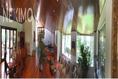 Foto de casa en venta en boulevard nuevo hidalgo 221, geovillas de nuevo hidalgo, pachuca de soto, hidalgo, 10194987 No. 29