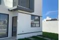 Foto de casa en venta en boulevard nuevo hidalgo 227, geovillas de nuevo hidalgo, pachuca de soto, hidalgo, 9936538 No. 01