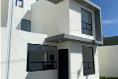 Foto de casa en venta en boulevard nuevo hidalgo 227, geovillas de nuevo hidalgo, pachuca de soto, hidalgo, 9936538 No. 02