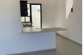Foto de casa en venta en boulevard nuevo hidalgo 227, geovillas de nuevo hidalgo, pachuca de soto, hidalgo, 9936538 No. 03