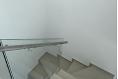 Foto de casa en venta en boulevard nuevo hidalgo 227, geovillas de nuevo hidalgo, pachuca de soto, hidalgo, 9936538 No. 04