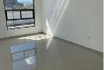 Foto de casa en venta en boulevard nuevo hidalgo 227, geovillas de nuevo hidalgo, pachuca de soto, hidalgo, 9936538 No. 05