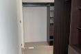 Foto de casa en venta en boulevard nuevo hidalgo 227, geovillas de nuevo hidalgo, pachuca de soto, hidalgo, 9936538 No. 06