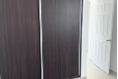 Foto de casa en venta en boulevard nuevo hidalgo 227, geovillas de nuevo hidalgo, pachuca de soto, hidalgo, 9936538 No. 07