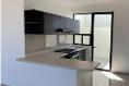 Foto de casa en venta en boulevard nuevo hidalgo , geovillas de nuevo hidalgo, pachuca de soto, hidalgo, 9936299 No. 17