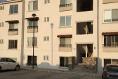 Foto de departamento en renta en boulevard paseos del pedregal 90, real de juriquilla, querétaro, querétaro, 5971613 No. 01