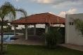Foto de departamento en renta en boulevard paseos del pedregal 90, real de juriquilla, querétaro, querétaro, 5971613 No. 02