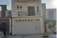 Foto de casa en venta en boulevard santa rosa , santa isabel, tuxtla guti?rrez, chiapas, 3157971 No. 21