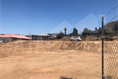 Foto de terreno habitacional en venta en boulevard universidad , guajardo, tecate, baja california, 16080762 No. 02