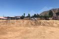 Foto de terreno habitacional en venta en boulevard universidad , guajardo, tecate, baja california, 16080762 No. 03