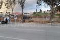 Foto de terreno habitacional en venta en boulevard universidad , guajardo, tecate, baja california, 16080762 No. 05