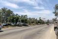 Foto de terreno habitacional en venta en boulevard universidad , guajardo, tecate, baja california, 16080762 No. 11