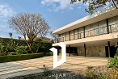 Foto de casa en venta en brisa , jardines del pedregal, álvaro obregón, df / cdmx, 14027299 No. 01