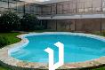 Foto de casa en venta en brisa , jardines del pedregal, álvaro obregón, df / cdmx, 14027299 No. 11