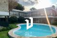 Foto de casa en venta en brisa , jardines del pedregal, álvaro obregón, df / cdmx, 14027299 No. 12
