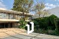 Foto de casa en venta en brisa , jardines del pedregal, álvaro obregón, df / cdmx, 14027299 No. 15