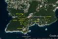 Foto de terreno habitacional en venta en  , brisas del marqués, acapulco de juárez, guerrero, 5652703 No. 03