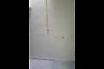 Foto de casa en venta en  , brisas del pacifico codepa, los cabos, baja california sur, 9304229 No. 06