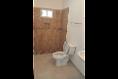 Foto de casa en venta en  , brisas del pacifico codepa, los cabos, baja california sur, 9304229 No. 07