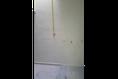 Foto de casa en venta en  , brisas del pacifico, los cabos, baja california sur, 9304229 No. 06